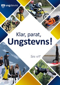 Flyer UngStevns 19_20ny